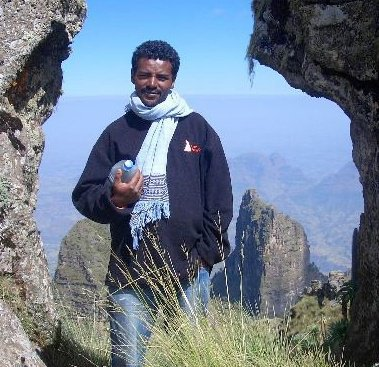 www guide-ethiopia com – Guiding services in all of Ethiopia